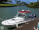 1988 Boston Whaler 2500 Temptation Limited Edition - #1