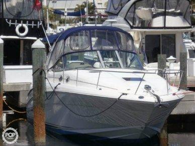Sea Ray 300 Sundancer, 33', for sale - $45,900