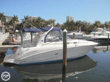 Sea Ray 300 Sundancer, 33', for sale - $47,500