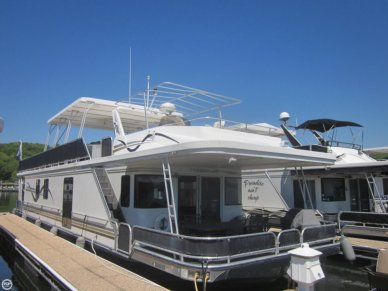Sumerset 68, 68', for sale - $258,000