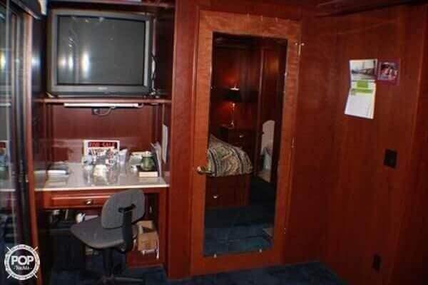 1999 Stardust Cruiser 82 - Photo #28