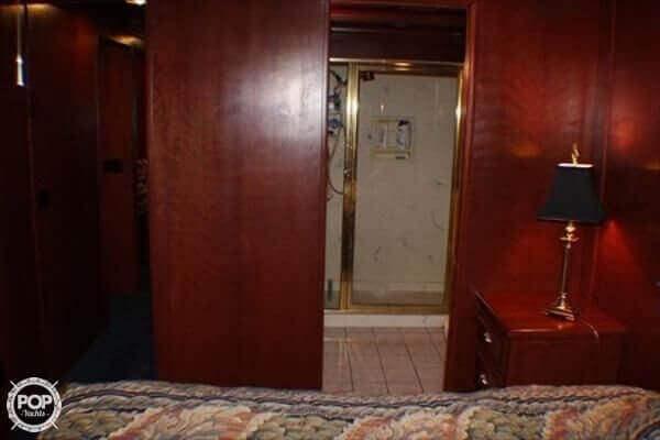 1999 Stardust Cruiser 82 - Photo #30