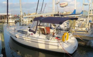 Catalina 309, 31', for sale - $59,500