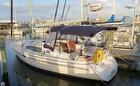 2008 Catalina 309 - #1