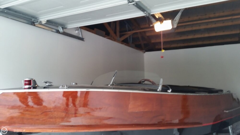 2021 Mahogany Heart Throbs boat for sale, model of the boat is 15 & Image # 36 of 40