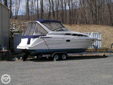 Bayliner Ciera 2855ST, 30', for sale - $18,500
