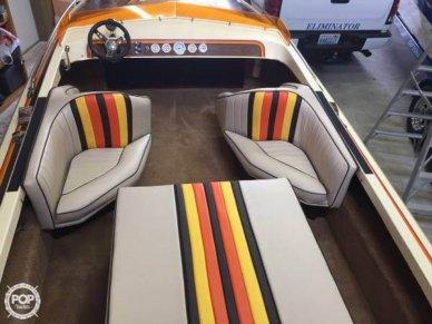 Eliminator 21 Day Cruiser, 21', for sale - $9,995