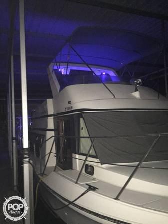 Harbor Master 450 Coastel, 45', for sale - $42,000