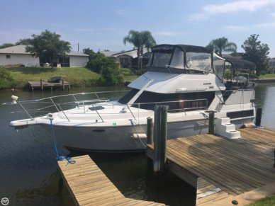 Carver 350 Aft Cabin, 39', for sale - $30,000