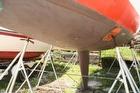 1979 J Boats J30 - #4