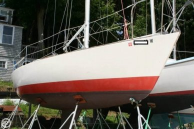 J Boats J30, 30', for sale - $17,500