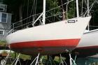 1979 J Boats J30 - #1