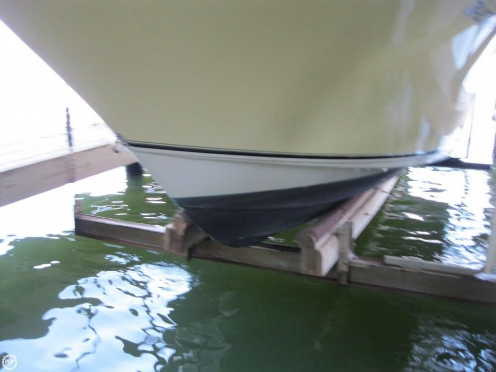 2006 Key West 225WA - Photo #25