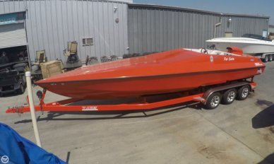 Great Amer Concept 28, 28', for sale - $34,000