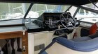 1985 Cruisers Avanti-Vee 296 - #4