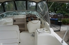 2000 Sea Ray 260 Sundancer - #4