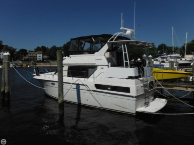 Carver 36 Aft Cabin, 36, for sale - $50,000