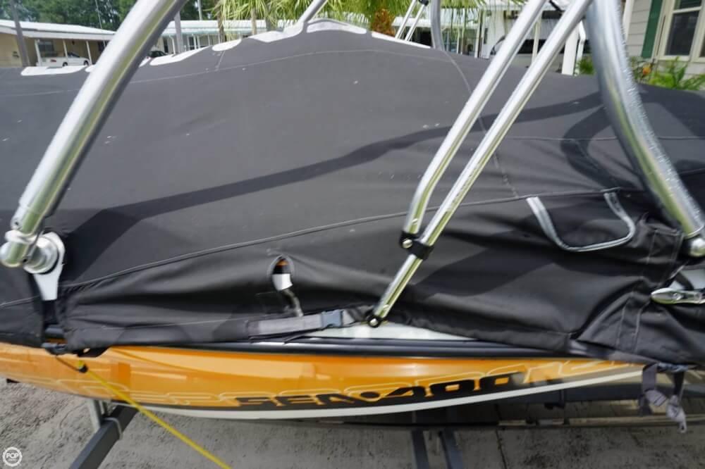 2012 Sea-Doo 150 Speedster - Photo #12