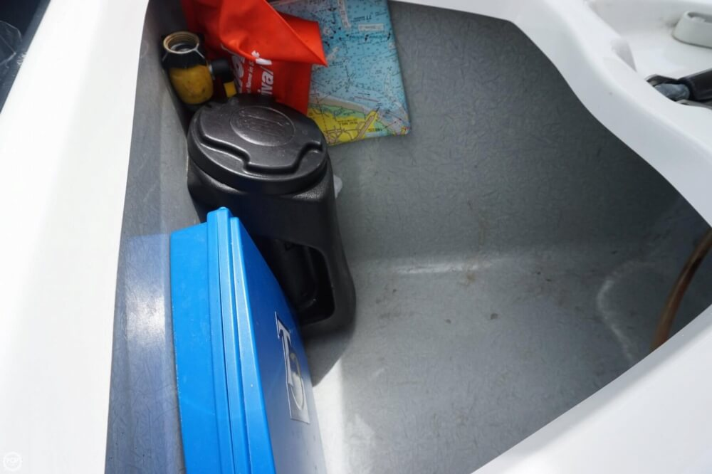 2012 Sea-Doo 150 Speedster - Photo #14