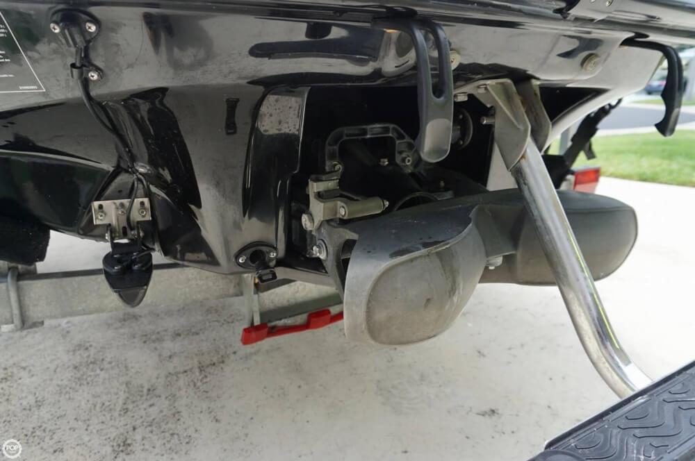 2012 Sea-Doo 150 Speedster - Photo #22