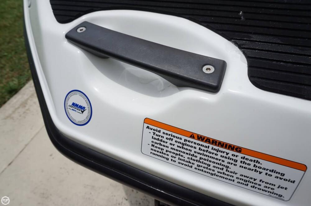 2012 Sea-Doo 150 Speedster - Photo #32