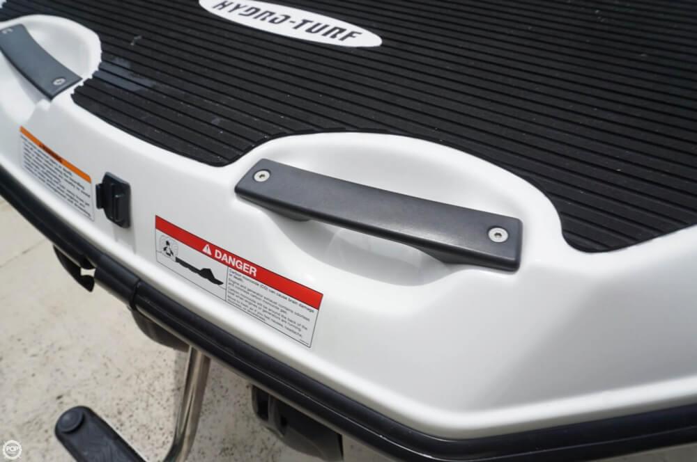 2012 Sea-Doo 150 Speedster - Photo #33