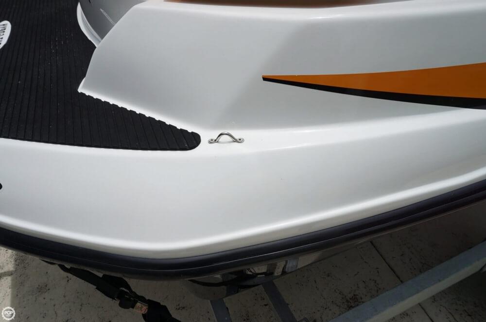 2012 Sea-Doo 150 Speedster - Photo #35