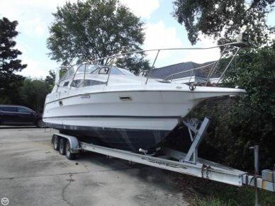 Bayliner 2858 Ciera, 28', for sale - $12,500