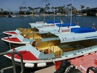 1989 Westerly Marine Custom 30' Water Taxi - #1
