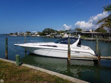 Sea Ray 420 Sundancer, 49', for sale - $49,500