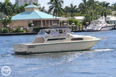 Boston Whaler 31, 31', for sale - $99,500