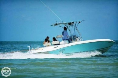 Spectre 24, 25', for sale - $59,999