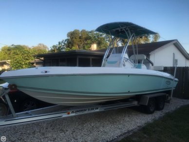 Spectre 26, 25', for sale - $55,999