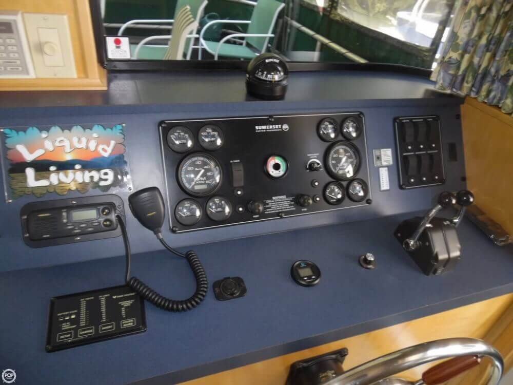In Helm