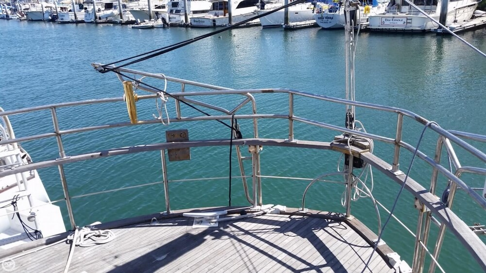 Lifts For Your Dinghy.