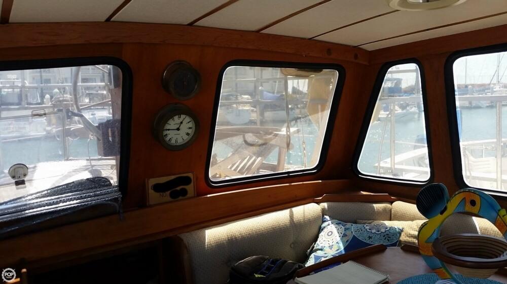 True Sailing Design