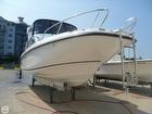 2014 Boston Whaler 230 Vantage - #4