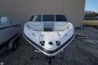 2006 Rinker 226 Captiva - #4