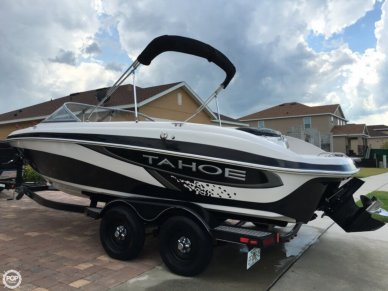 Tahoe Q7i, 20', for sale - $21,500