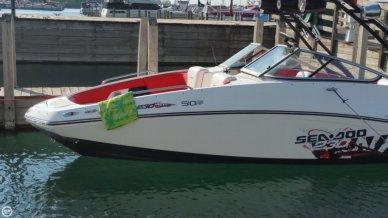 Sea-Doo 230 WAKE, 23', for sale
