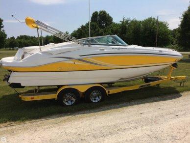 Hurricane SD 2200, 22', for sale - $37,900