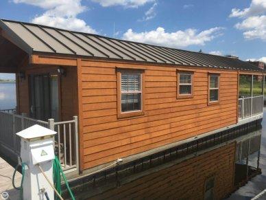 Flo Lodge 39, 39', for sale - $39,500