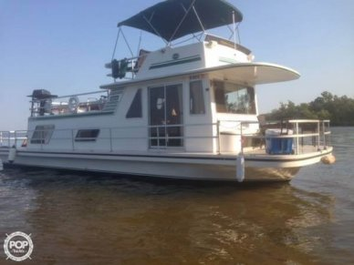 Gibson 42, 42', for sale - $29,000