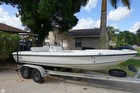 2006 Action Craft 1890 Special Edition - #1