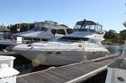 2003 Sea Ray 400 Sedan Bridge - #1