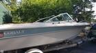 Freshwater Boat ! Stored Inside !