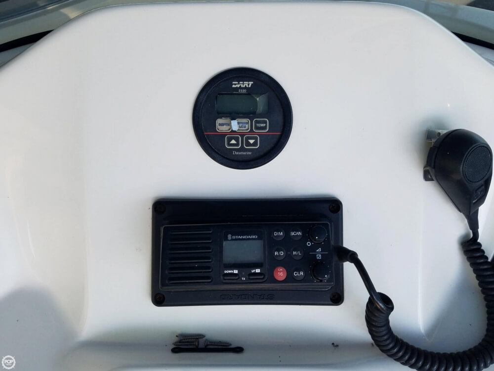 1994 Sea Ray boat for sale, model of the boat is 440 Express Bridge & Image # 37 of 40