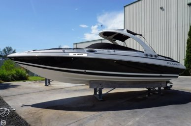 Larson 288 LXI, 29', for sale - $45,000