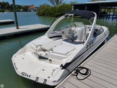 Larson 288 LXI, 29', for sale - $32,900