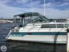 1989 Baha Cruisers 310 Express - #4
